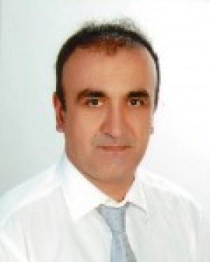 Dr. Emin Bidal